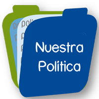 Política Discernir