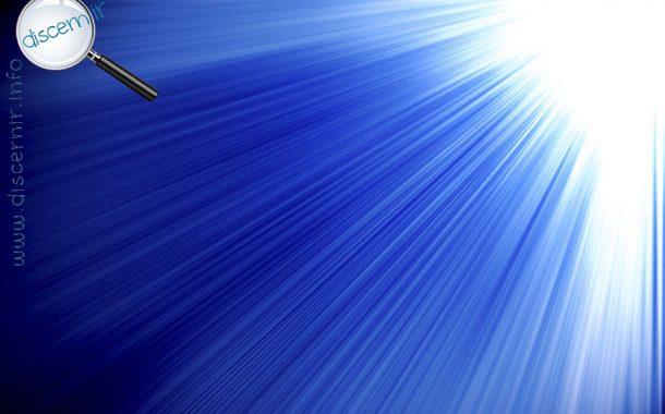 La oración y la fe