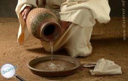 O privilégio de servir a Jesus Cristo