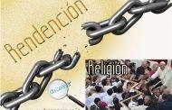 Religión o Redención