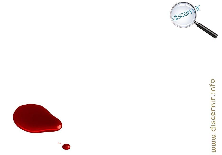 O sangue e o amor
