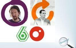Estrategia del Nuevo Orden Mundial: ¿surge la síntesis en España?